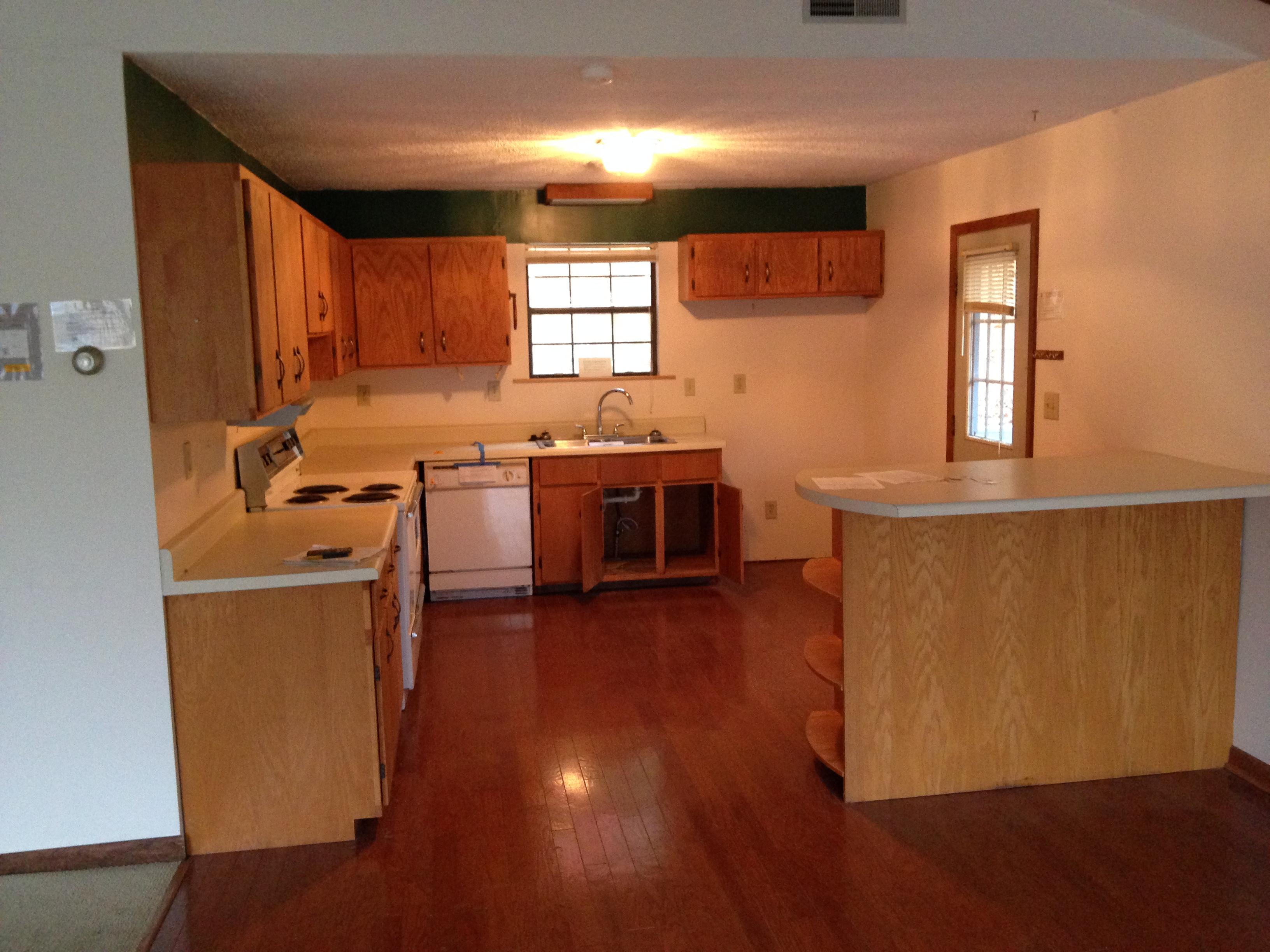 Remodeling American Building Contractors Inc